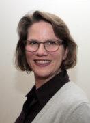 Sybille Fischer